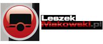 Subscribe to LeszekMakowski.pl